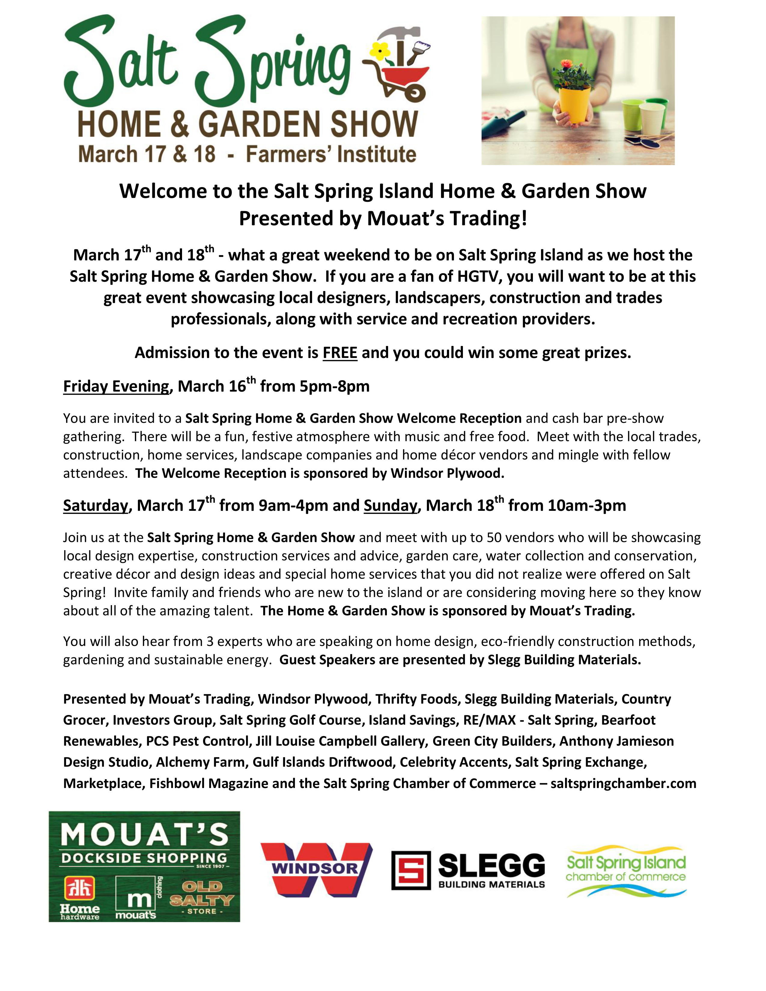 Coupons For Minneapolis Home And Garden Show White Bedroom